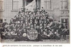 petit-lavalois-mai-1924-4
