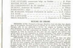 petit-lavalois-mai-1924-7