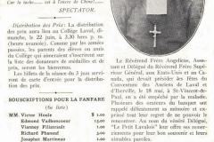 petit-lavalois-mai-1924-9