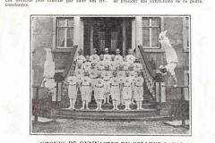 petit-lavalois-mai-1924