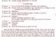 petit-lavalois-mai-1925-10