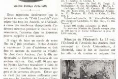 petit-lavalois-mai-1925-11