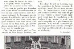 petit-lavalois-mai-1925-3
