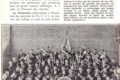 petit-lavalois-mai-1925-6