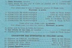 petit-lavalois-mai-1926-10