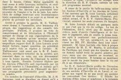petit-lavalois-mai-1926-13