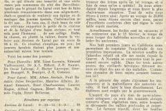 petit-lavalois-mai-1926-14