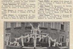 petit-lavalois-mai-1926-16