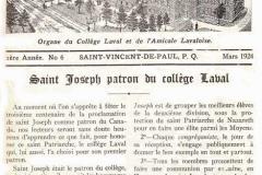 petit-lavalois-mars-1924-2