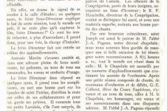 petit-lavalois-mars-1924-4