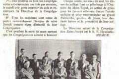 petit-lavalois-mars-1924-8