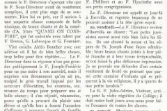 petit-lavalois-mars-1925-4
