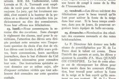 petit-lavalois-mars-1925-5