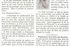 petit-lavalois-mars-1925-7