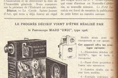 petit-lavalois-mars-1926-10