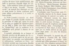 petit-lavalois-mars-1926-5