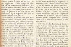 petit-lavalois-mars-1926-7