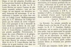 petit-lavalois-nov-1923-5