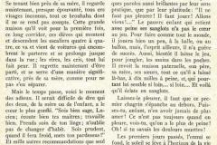petit-lavalois-nov-1923-6