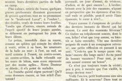 petit-lavalois-nov-1923-7