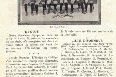 petit-lavalois-nov-1923