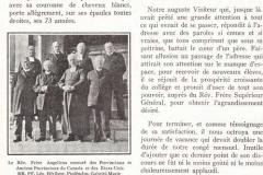 petit-lavalois-nov-1924-2