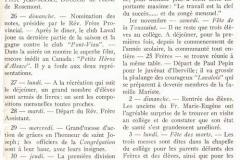 petit-lavalois-nov-1924-3