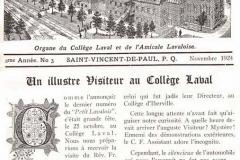 petit-lavalois-nov-1924