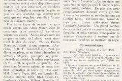 petit-lavalois-nov-1925-10