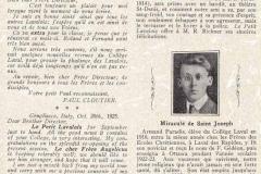 petit-lavalois-nov-1925-11