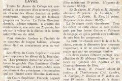 petit-lavalois-nov-1925-2
