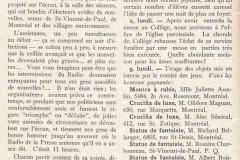 petit-lavalois-nov-1925-4