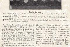 petit-lavalois-nov-1925-5
