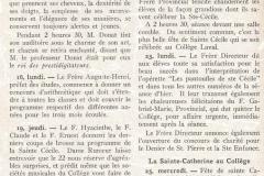 petit-lavalois-nov-1925-6