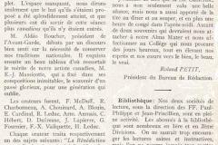 petit-lavalois-nov-1925-7