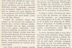 petit-lavalois-nov-1925-8