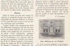 petit-lavalois-nov-1925-9