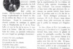 petit-lavalois-nov-dec-1926-5