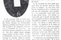 petit-lavalois-nov-dec-1926-6