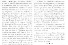 petit-lavalois-nov-dec-1926-7