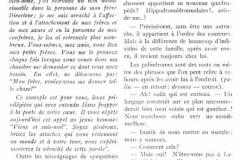 petit-lavalois-nov-dec-1926-8