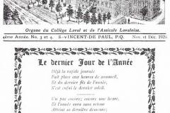petit-lavalois-nov-dec-1926