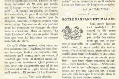 petit-lavalois-oct-1923-2