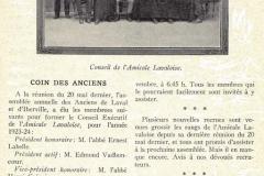 petit-lavalois-oct-1923-5