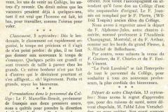 petit-lavalois-oct-1923-8