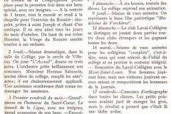 petit-lavalois-oct-1924-3
