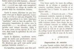 petit-lavalois-oct-1924-4