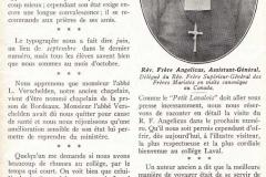 petit-lavalois-oct-1924-7