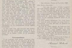 petit-lavalois-oct-1925-5