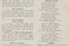 petit-lavalois-oct-1925-7